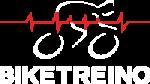 BikeTreino